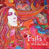 Bajka - The Landing