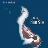 Dave Meniketti - Angel On My Shoulder
