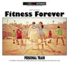 Albertone - Fitness Forever