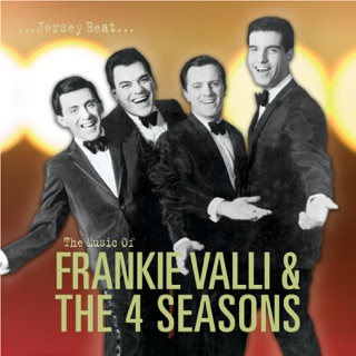 four seasons greatest hits download