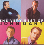 The Very Best of John Gary - John Gary - John Gary
