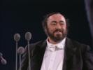 O Sole Mio - Plácido Domingo, Luciano Pavarotti, José Carreras, Orchestra del Teatro dell'Opera di Roma, Orchestra del Maggio Musicale Fiorentino & Zubin Mehta