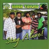 Inner Visions - Mama Afrika