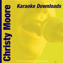 Karaoke downloads vol. 14 by ameritz karaoke on apple music.
