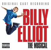The Stars Look Down - Billy Elliot