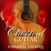 Classical Guitar for a Romantic Evening