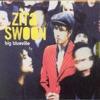 Zita Swoon