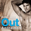 DJ Ricardo! Presents Out Anthems 6