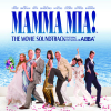 Varios Artistas - Mamma Mia! (The Movie Soundtrack) portada