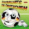 Fussballhits - Die Deutschen - Fussball!
