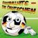54 74 90 2010 (WM 2010 Mix) - Fussball!