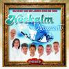 Nockalm Diamant: Das Beste aus den Jahren 2003 bis 2008 - Nockalm Quintett