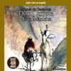Miguel de Cervantes Saavedra - Don Quijote de la Mancha [Don Quixote] grafismos