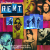 The Best of Rent (Highlights from the Original Cast Album) - Rent