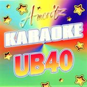Karaoke - UB40