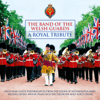 A Royal Tribute - The Band of the Welsh Guards