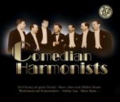 Comedian Harmonists-Comedian Harmonists