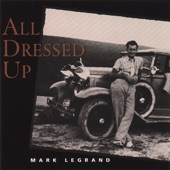 Mark LeGrand - Starline Lounge