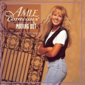 Amie Comeaux - Who's She to You