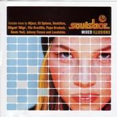 Soulstice - Tenderly
