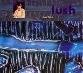 Lush - De-Luxe