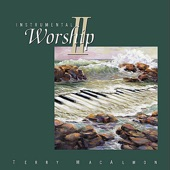 Terry Macalmon - Glorious Lamb Medley (Prelude to Glory) Glory to The Lamb /To Him Who Sits On the Throne
