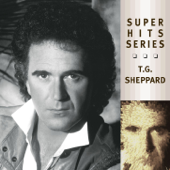 Party Time - T.G. Sheppard