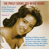 Bette Renee & The Thrillettes - You Ain't So Such A Much