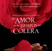El Amor en los Tiempos del Colera (Love In the Time of Cholera) [Original Soundtrack]