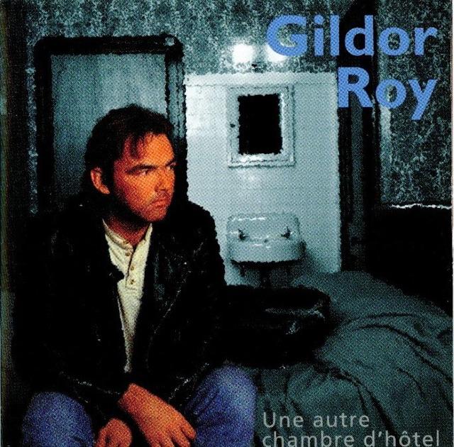 Une autre chambre d 39 h tel par gildor roy sur apple music for Chambre d autres