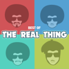 You to Me Are Everything - The Real Thing mp3