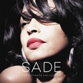 Sade - Cherish the Day