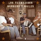 Los Texmaniacs - Canción mixteca (Mixtec Song) canción ranchera