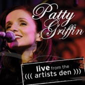Patty Griffin - Up to the Mountain (MLK Song) [Live]