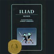 Iliad (Unabridged)