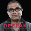 The Secret of Love: Meditations for Attracting and Being in Love - Deepak Chopra