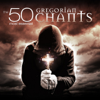 Congregation of St. Lazarus Autun & Fulvio Rampi - The 50 Most Essential Gregorian Chants  artwork