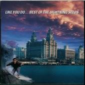 My Show on VRN - The Lightning Seeds - Three Lions