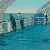 Sambassadeur - Sandy Dunes