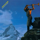 Depeche Mode - The Landscape Is Changing