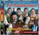 Zillertaler Alpenmarsch - Die Mayrhofner