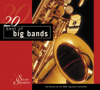 20 Best of Big Bands - BBC Big Band Orchestra
