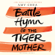 Amy Chua - The Battle Hymn of the Tiger Mother (Unabridged)