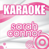 From Sarah With Love (Karaoke Version)