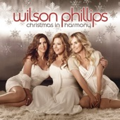 WILSON PHILLIPS - SILENT NIGHT