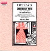 Symphony No. 6 In D Major, Op. 60: III. Scherzo - Furiant: Presto artwork