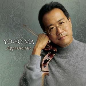Yo-Yo Ma: Appassionato