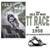 Graham Walker - The Isle of Man TT Race of 1958 (Unabridged) bild
