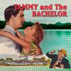 Debbie Reynolds - Tammy artwork