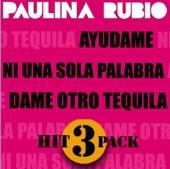 Paulina Rubio - Paulina Rubio Ayudame